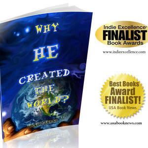 book-award.jpg