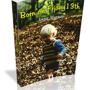 born-on-friday-13.jpg