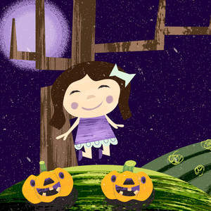 pumpkinDay2.jpg