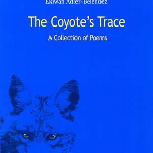 Adler_Belendezthe_coyotes_trace.jpg