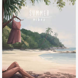 Malaysia-beach_WEB.jpg