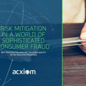 Risk_Mitigation_e-book_cover.jpg