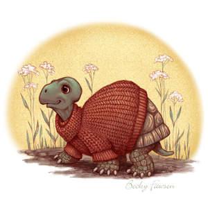 TurtleNeck_BeckyFawson.jpg