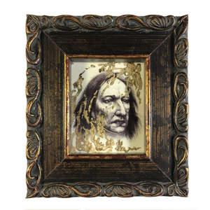 Snape1.jpg