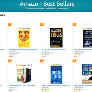 Confessions of a Crypto Millionaire Bestseller Status