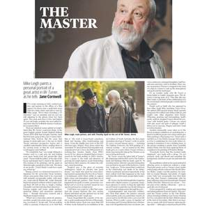 MMike_Leigh_feature_with_Jane_Cornwell_pg1_copy_2.jpg