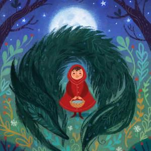 Little_Red_Mock_Cover_-_FINAL.jpg
