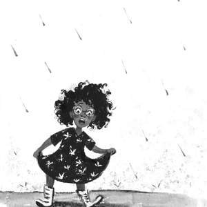 Rainy_Day_Go_Away.jpg