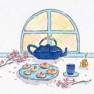 Japanese_Tea.jpg