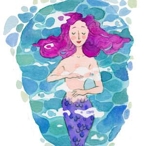 floating_mermaid.jpg