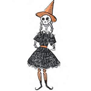 skeleton_wtich.jpg