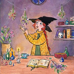 botanist_witch.jpg