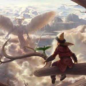 ugin_dragon_clouds.jpg