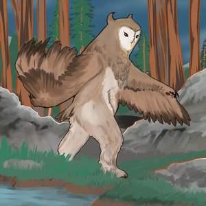Owlbear_Forest.jpg