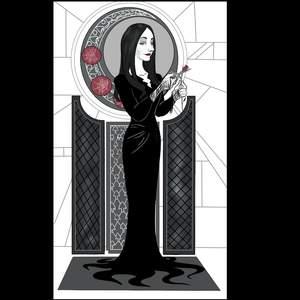 Morticia_AddamsCopy.jpg
