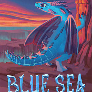 cover-bluesea.jpg