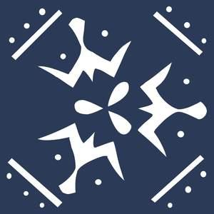 KMS_Logo__5--solid_color.jpg