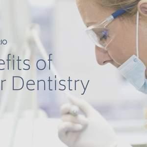 Paul_Vigario_-_Benefits_of_Laser_Dentistry.jpg