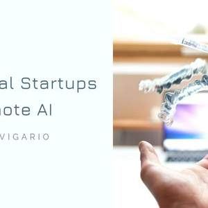 Paul_Vigario_-_How_Dental_Startups_Promote_AI.jpg