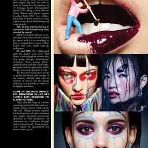Beautiful_Now_copy_Page_4.jpg