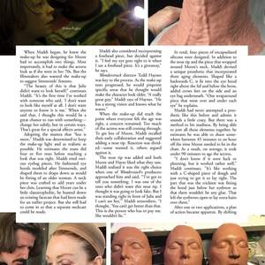 Return_of_the_Replicants_Page_7.jpg