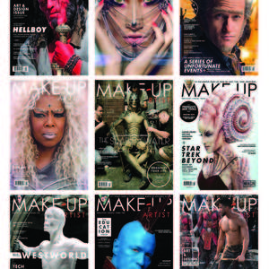 Covers_copy.jpg
