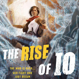 Rise_of_Io_cover.jpg