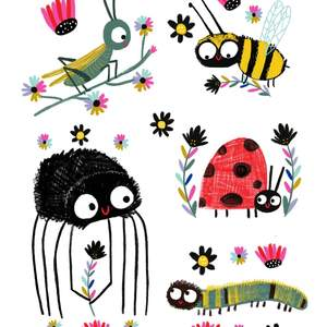 bugbuds.jpg