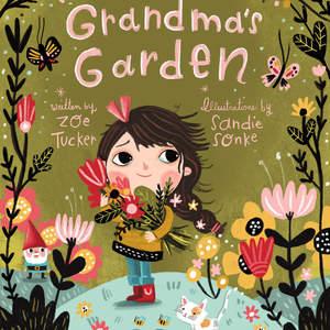 grandmas-garden-cover.jpg