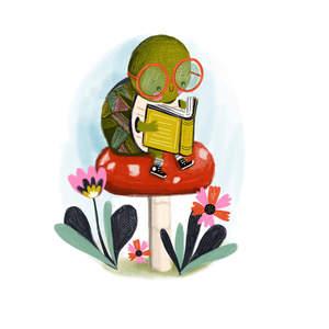 reading_turtle.jpg