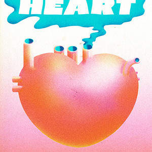 Heart-Cover-Alt.jpg