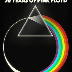 Pink_Floyd.jpg