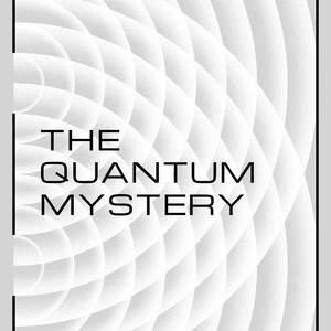 Quantum-Mystery.jpg