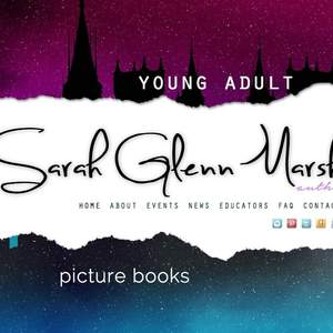 Young Adult Projects