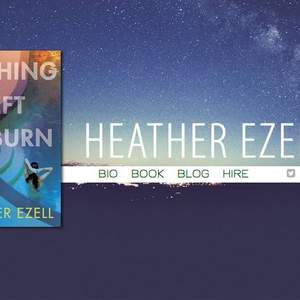 Heather_Ezell___YA_Author_-_http___heatherezell.com_.jpg