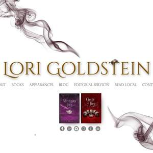 Lori_Goldstein__YA_Author_of_BECOMING_J__-_http___www.lorigoldsteinbooks.com_.jpg