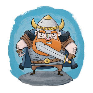 Scott-DuBar-Viking.jpg