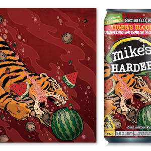 Scott-DuBar-underwater-tiger-blood-Mikes-Harder.jpg