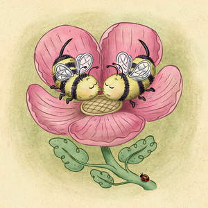 Scott-DuBar-Kissing-Bees.jpg