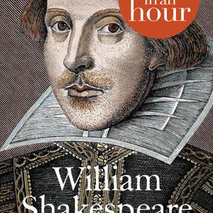 Shakespeare_Cover.jpg