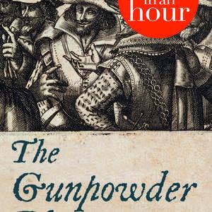Gunpowder_Plot_Cover_Image.jpg
