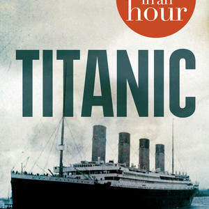 Titanic_In_An_Hour_Cover_Image.jpg