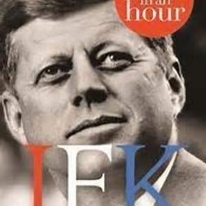 JFK_Cover.jpg
