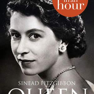 Queen_Book_Cover.jpg