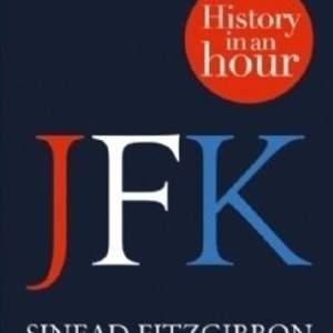 JFK_Paperback_Cover.jpg