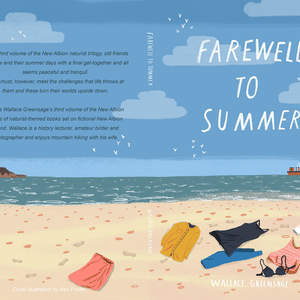Farewell_to_summer_cover_lo_res_3mm_bleed.jpg