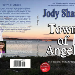Jody_Sharpe_Town_Of_Angels_Cover_Aug2619_JPG.jpg