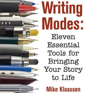 Fiction_Writing_Modes_front_cover.jpg