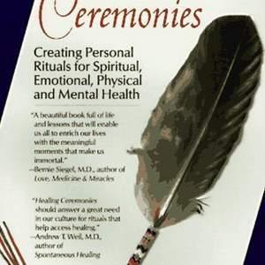 Healing_Ceremonies.png