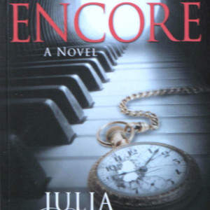 Last_Encore_book_cover.jpg